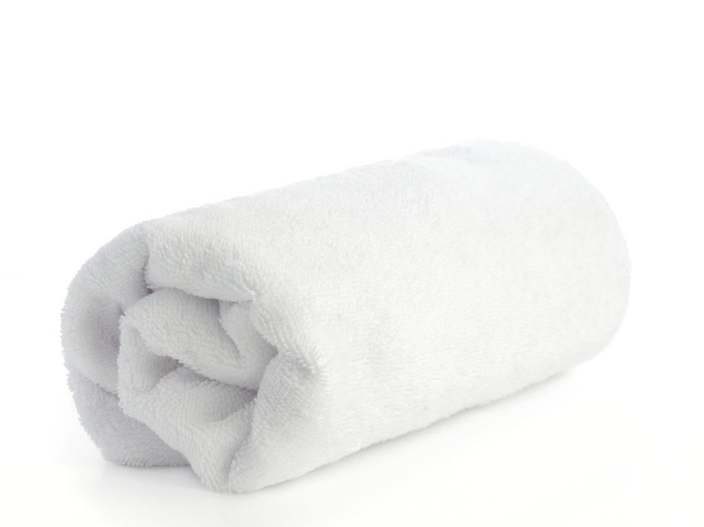 toalla basic