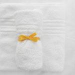 toalla rizo americano